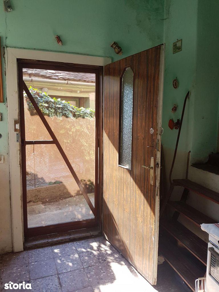 Apartament de vanzare, Bihor (judet), Calea Aradului - Foto 17