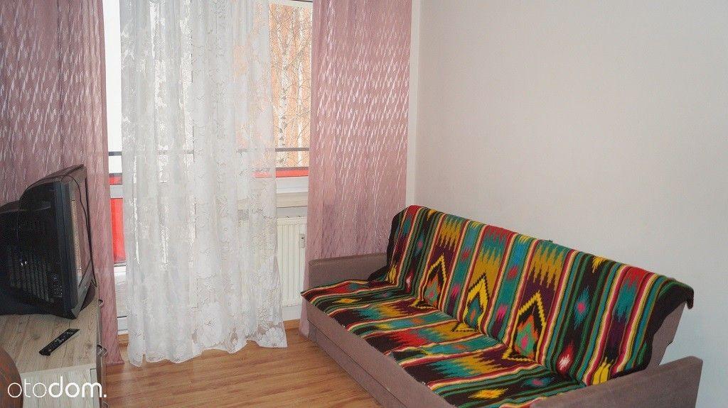 Mieszkanie na sprzedaż, Białystok, Leśna Dolina - Foto 1