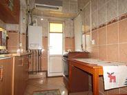 Apartament de inchiriat, Dâmbovița (judet), Târgovişte - Foto 7