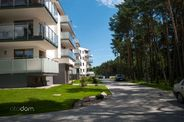 Mieszkanie na sprzedaż, Ełk, ełcki, warmińsko-mazurskie - Foto 13