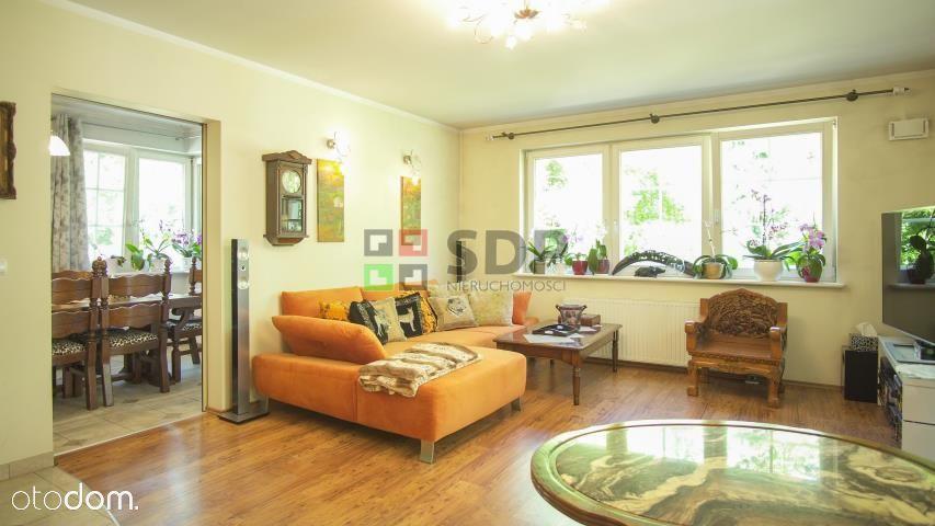 Dom na sprzedaż, Wrocław, dolnośląskie - Foto 3