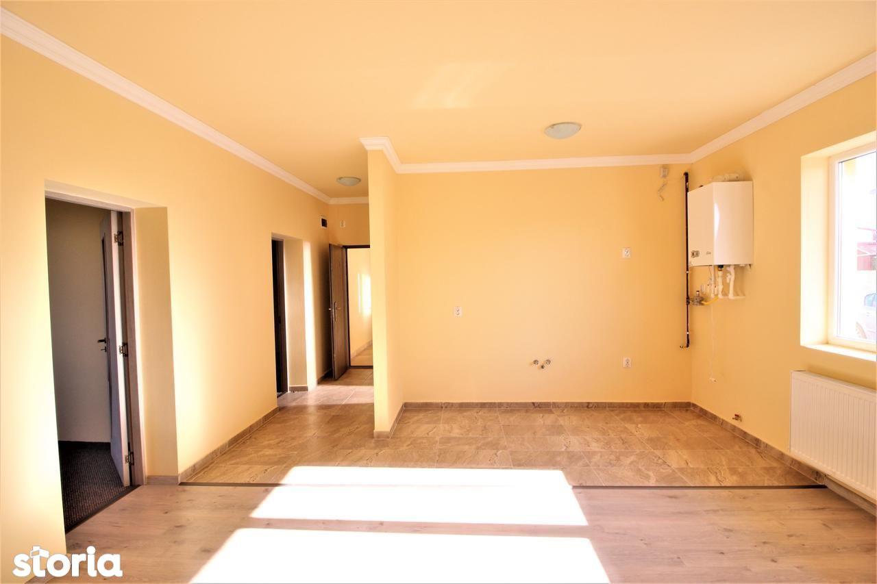Apartament de vanzare, Timiș (judet), Strada Plopilor - Foto 2