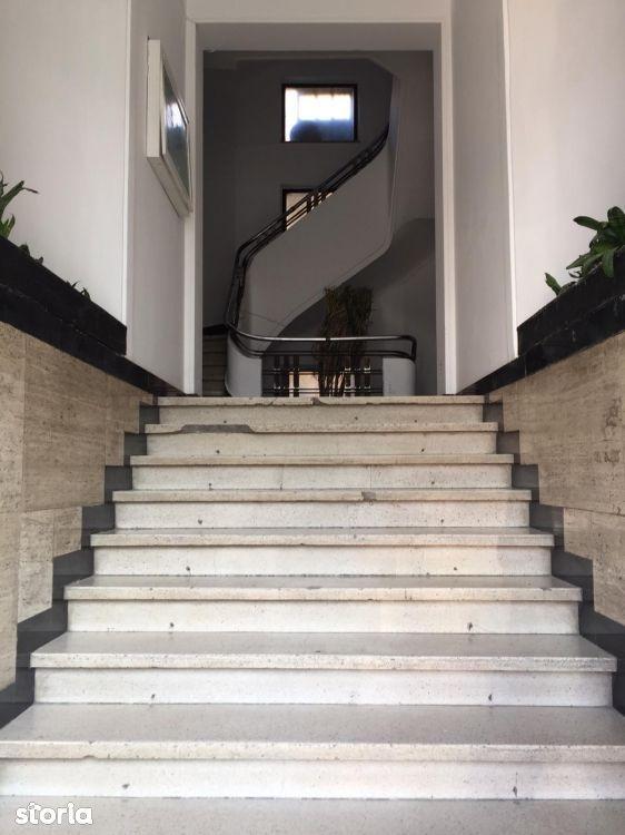 Apartament de vanzare, București (judet), Sectorul 1 - Foto 15