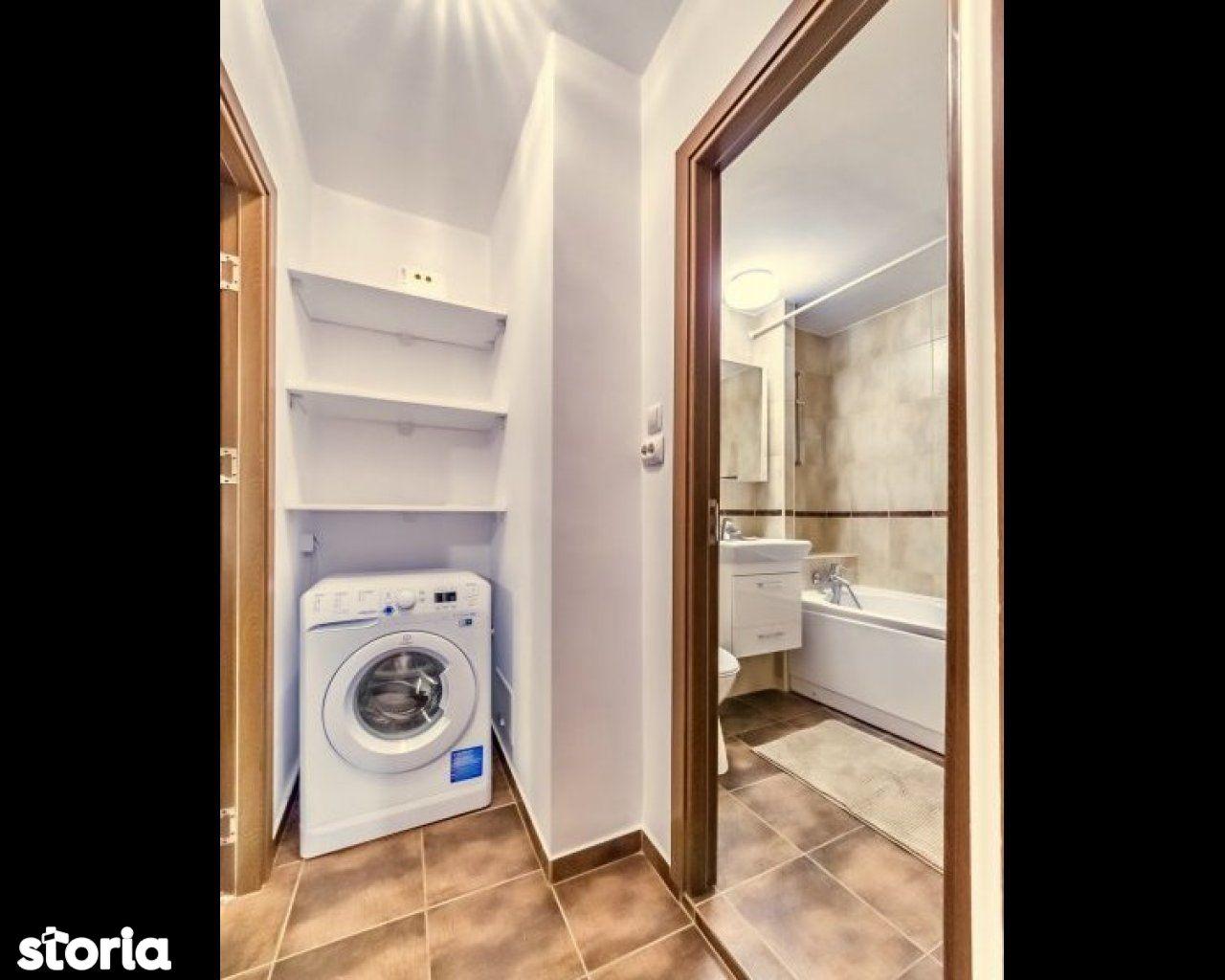 Apartament de vanzare, București (judet), Șoseaua Panduri - Foto 14