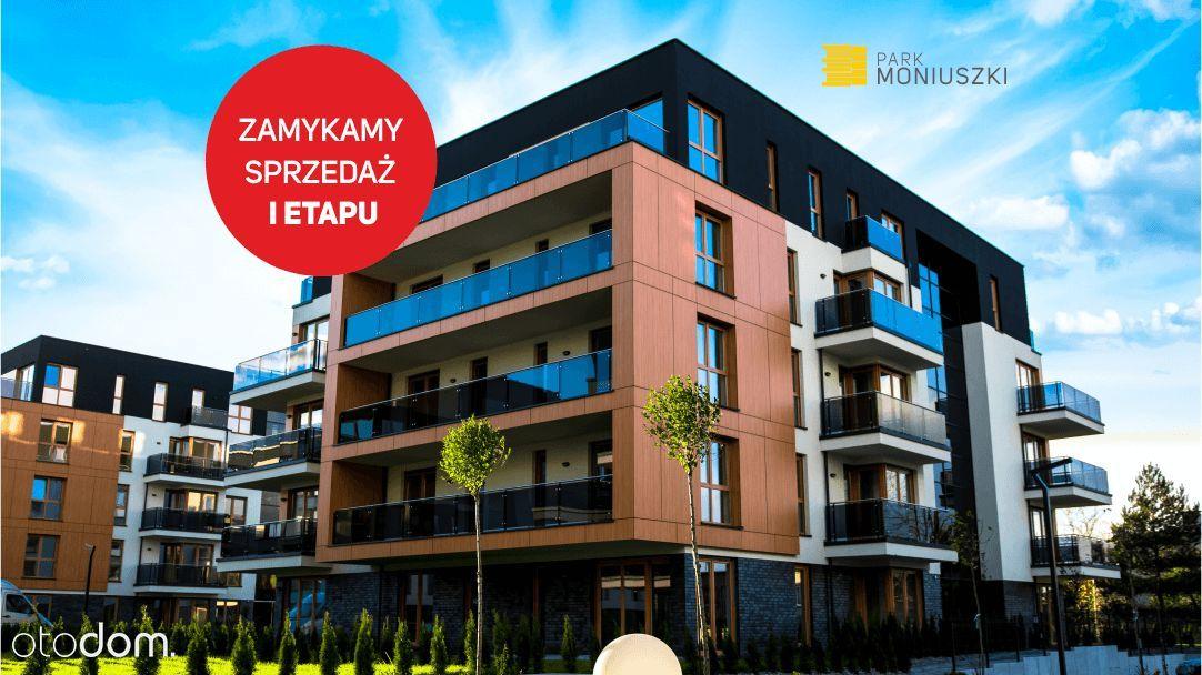 Mieszkanie na sprzedaż, Mysłowice, śląskie - Foto 1