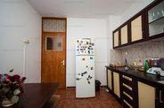 Apartament de vanzare, Bucuresti, Sectorul 6, Militari - Foto 11