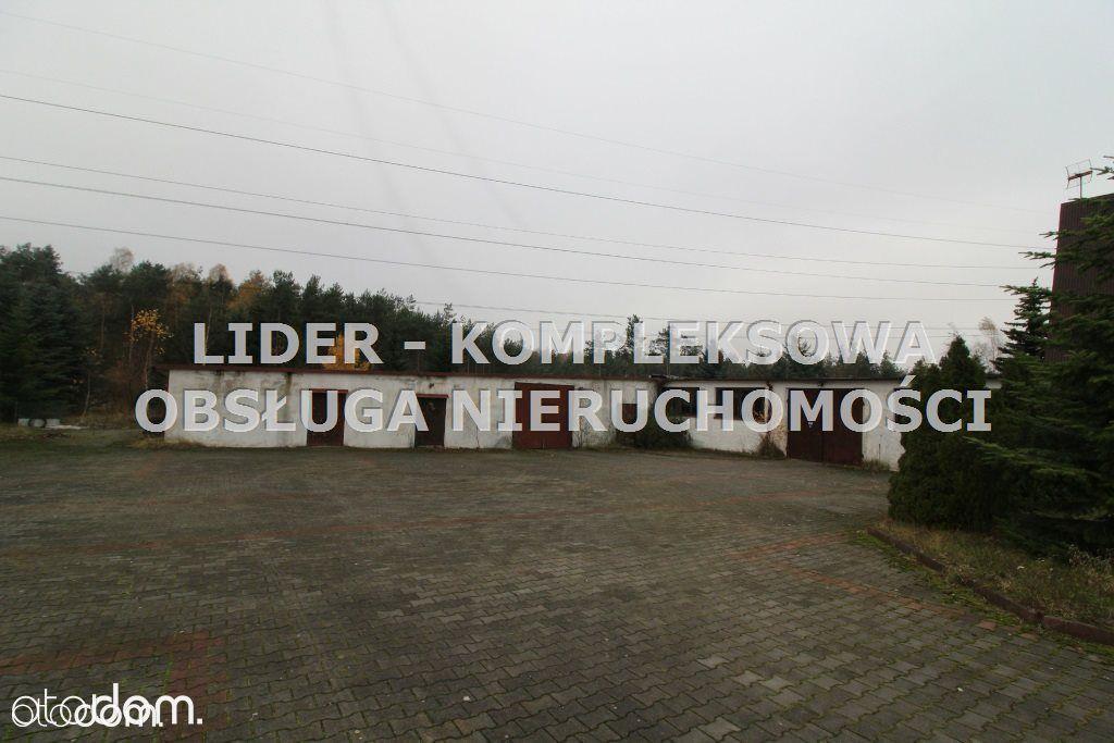 Lokal użytkowy na sprzedaż, Zrębice, częstochowski, śląskie - Foto 2