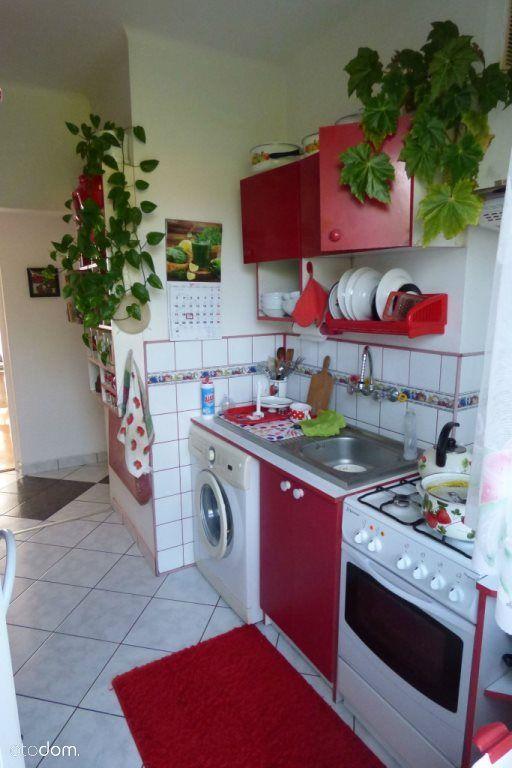 Dom na sprzedaż, Lublin, Dziesiąta - Foto 8