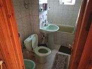 Apartament de vanzare, Prahova (judet), Mihai Bravu - Foto 5
