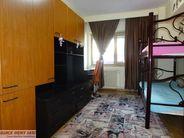 Apartament de inchiriat, Iași (judet), Strada Cuza Vodă - Foto 7
