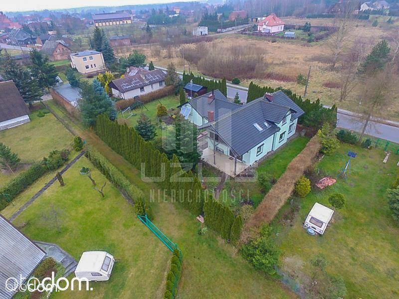 Dom na sprzedaż, Osiek, starogardzki, pomorskie - Foto 5