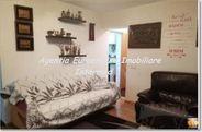 Apartament de vanzare, Constanta, Kamsas - Foto 2