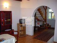 Dom na sprzedaż, Bobrowniki, lipnowski, kujawsko-pomorskie - Foto 3