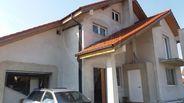 Casa de vanzare, Dej, Cluj - Foto 2