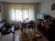 Apartament de vanzare, Focsani, Vrancea - Foto 1