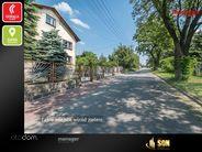 Dom na sprzedaż, Racibórz, raciborski, śląskie - Foto 13