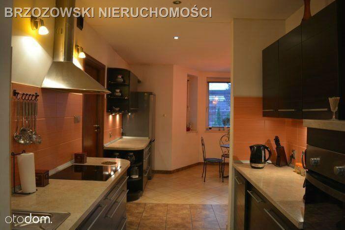 Dom na sprzedaż, Zakręt, otwocki, mazowieckie - Foto 10
