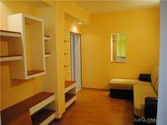 Apartament de vanzare, Bucuresti, Sectorul 1, Floreasca - Foto 14