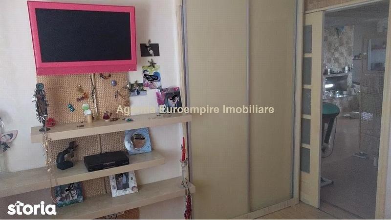 Apartament de vanzare, Constanța (judet), Zona Centrală - Foto 3