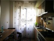 Apartament de vanzare, Iasi, Podu Ros - Foto 7