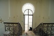 Casa de inchiriat, București (judet), Sectorul 3 - Foto 2