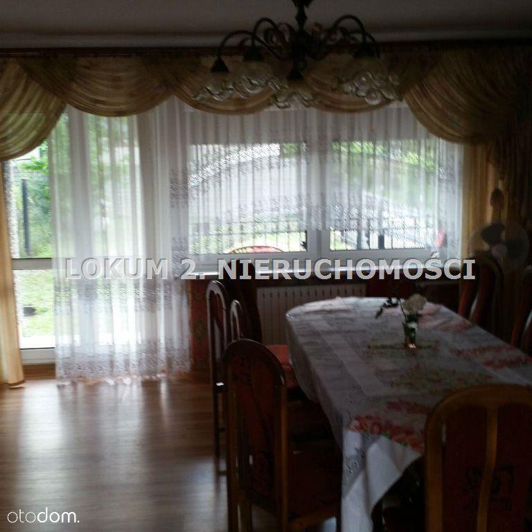 Dom na sprzedaż, Rybnik, Boguszowice - Foto 6