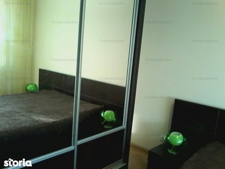 Apartament de inchiriat, București (judet), Strada Petru și Pavel - Foto 6