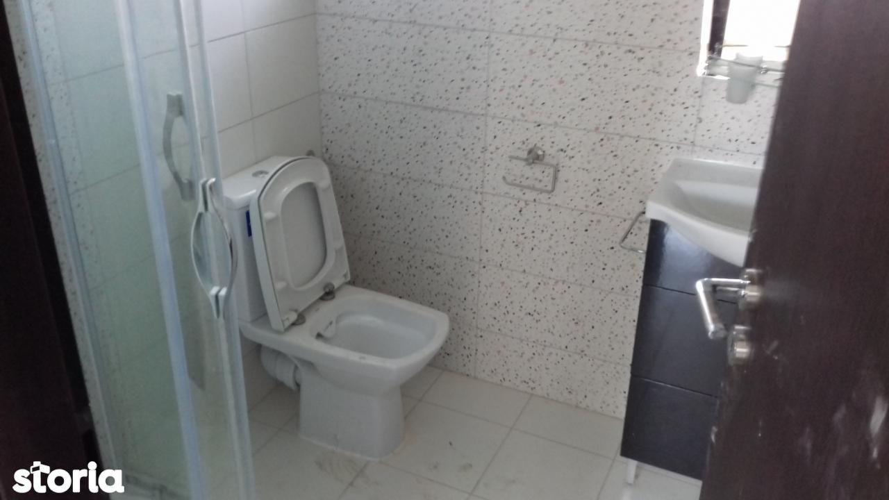 Apartament de vanzare, Sibiu (judet), Strada Ulmului - Foto 12