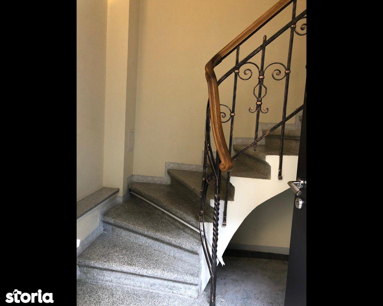 Apartament de inchiriat, București (judet), Strada Armenească - Foto 3