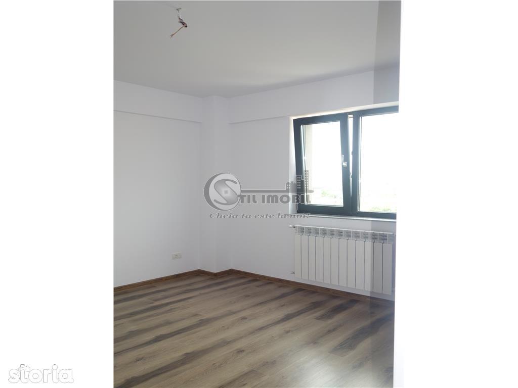 Apartament de vanzare, Iași (judet), Strada Pepinierei - Foto 4
