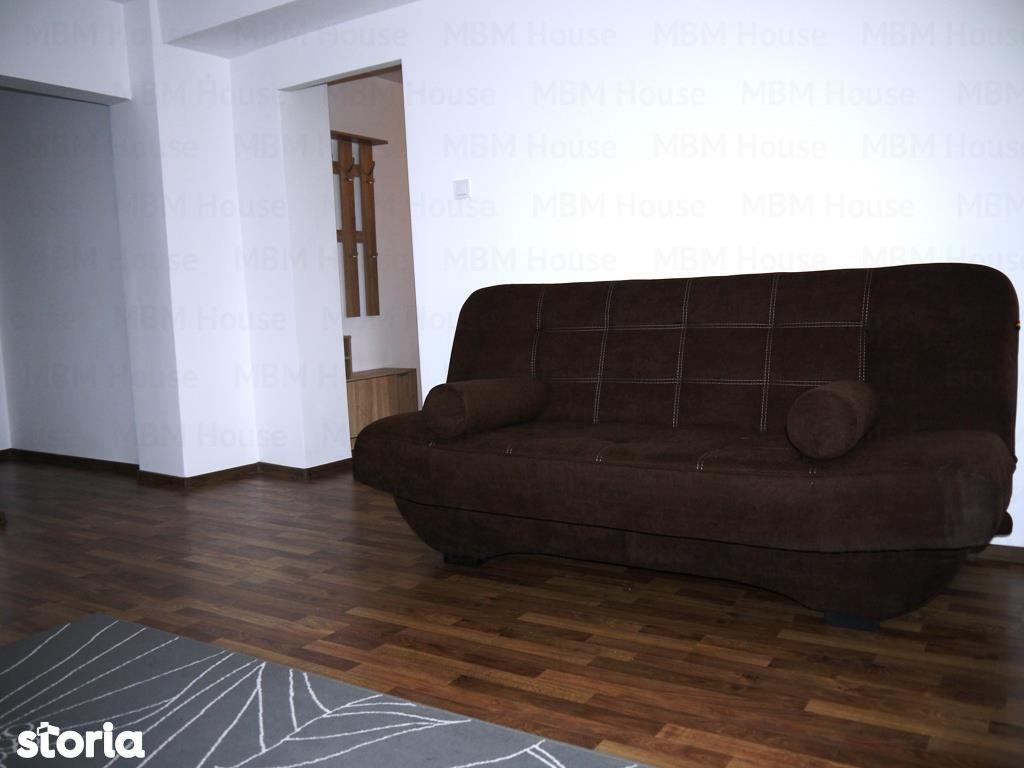 Apartament de inchiriat, Brașov (judet), Bulevardul Alexandru Vlahuță - Foto 17