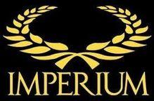 Aceasta teren de vanzare este promovata de una dintre cele mai dinamice agentii imobiliare din Galați (judet), Galaţi: Imperium House