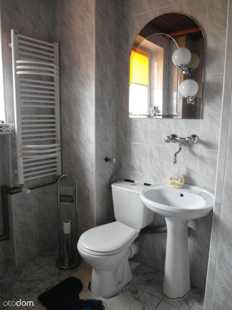 Dom na sprzedaż, Dolna Grupa, świecki, kujawsko-pomorskie - Foto 10