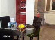 Apartament de inchiriat, Cluj (judet), Strada Mehedinți - Foto 13