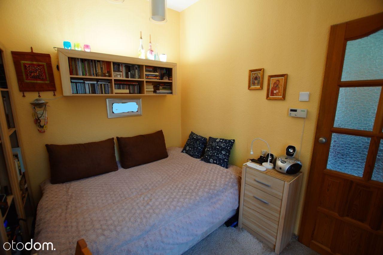 Mieszkanie na sprzedaż, Szczecin, zachodniopomorskie - Foto 19