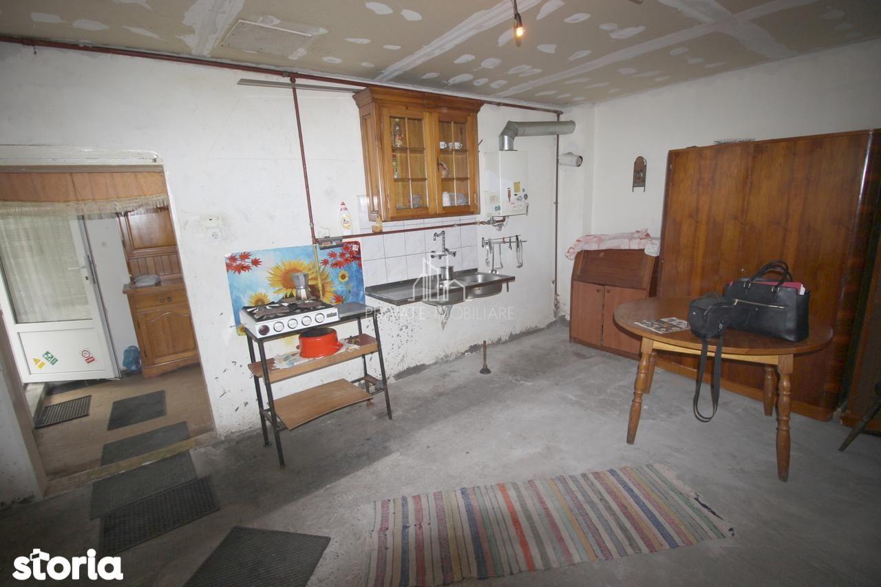 Casa de vanzare, Mureș (judet), Strada Strâmba - Foto 6
