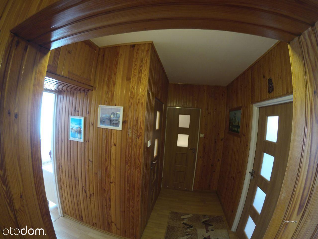 Mieszkanie na sprzedaż, Warszawa, Gocław - Foto 8
