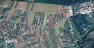 Teren de Vanzare, Ilfov (judet), Strada Complex Olimpic - Foto 2
