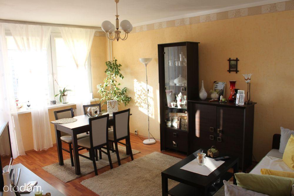 Mieszkanie na sprzedaż, Dąbrowa Górnicza, Gołonóg - Foto 5