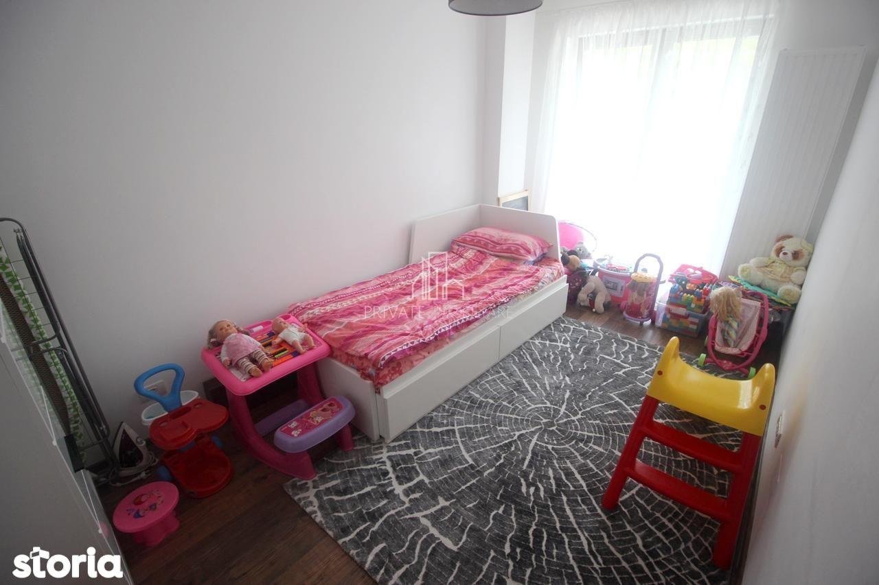 Apartament de vanzare, Mureș (judet), Strada Amsterdam - Foto 8