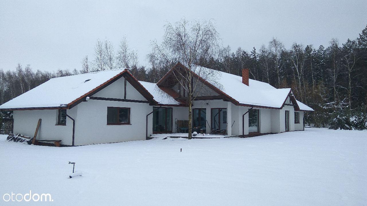 Dom na wynajem, Dąbrowa Chełmińska, bydgoski, kujawsko-pomorskie - Foto 3