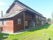 Depozit / Hala de vanzare, Bistrița-Năsăud (judet), Bistriţa - Foto 6