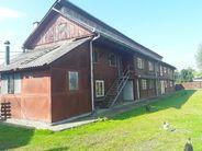 Depozit / Hala de vanzare, Bistrița-Năsăud (judet), Stefan cel Mare - Foto 6