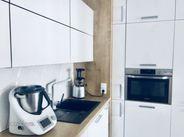 Mieszkanie na wynajem, Poznań, Grunwald - Foto 5