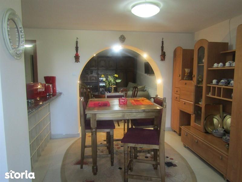 Casa de vanzare, Alba (judet), Aiud - Foto 3