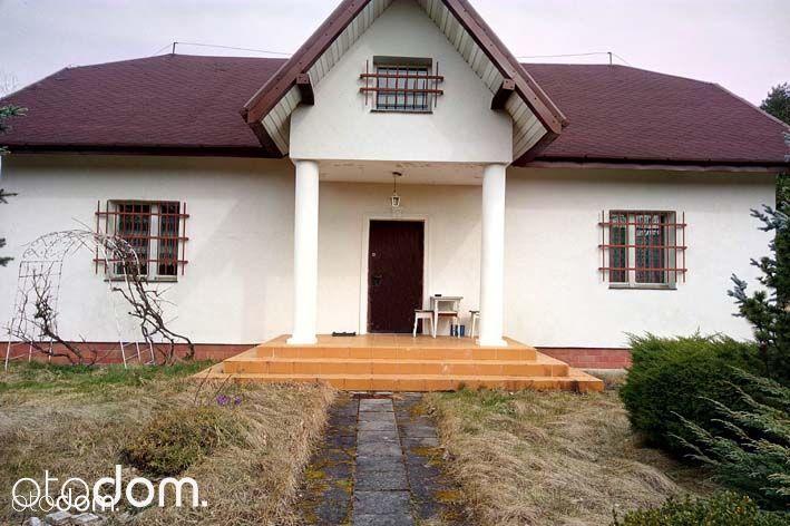 Dom na sprzedaż, Stryków, zgierski, łódzkie - Foto 2