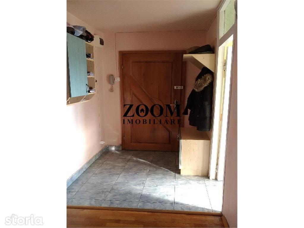 Apartament de vanzare, Cluj (judet), Strada Fabricii de Zahăr - Foto 7
