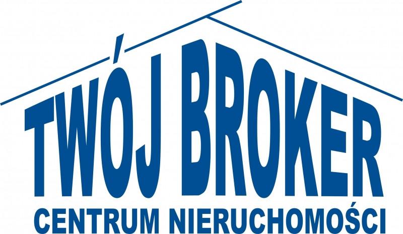 Twój Broker Centrum Nieruchomości