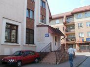 Lokal użytkowy na sprzedaż, Suwałki, podlaskie - Foto 4