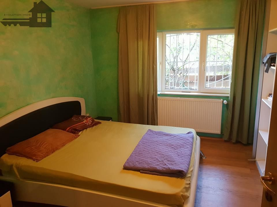 Apartament de vanzare, Timiș (judet), Steaua-Fratelia - Foto 4